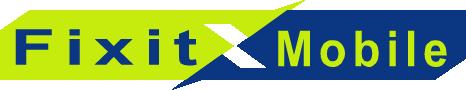 Fixit Mobile - Reparatii telefoane - Oradea